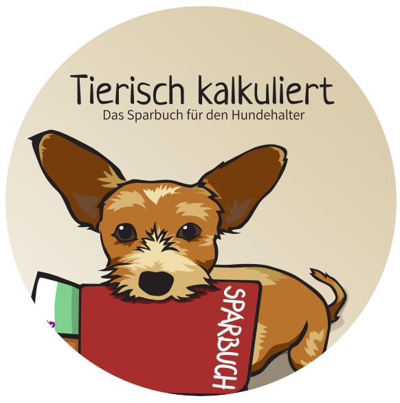 Tierisch kalkuliert - Ratgeber für Hundehalter